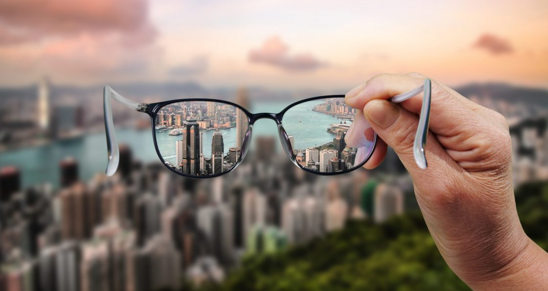 Glasses_Hong Kong